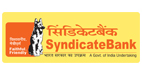 Sponsored by  Syndicate Bank Sponsored